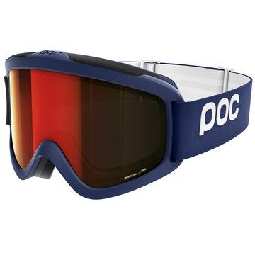 POC Iris X Snow Goggle