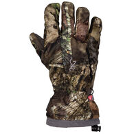 Browning  Men's BTU WD Glove