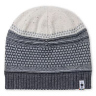 SmartWool Women's Popcorn Cable Beanie