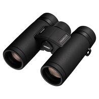 Nikon Monarch M7 8x30mm Binocular