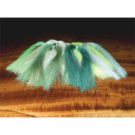 Hareline Midge Flash Fly Tying Material