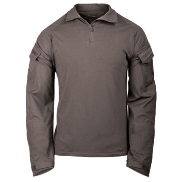 Blackhawk Mens I.T.S. High Performance Fighting Uniform Shirt