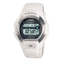 Casio G-Shock GWM850-7 Multi-Band 6 Atomic Solar-Power Watch