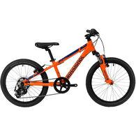 Rossignol Children's All Track 20 Mountain Bike - Assembled