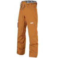 Picture Organic Clothing Men's Under Pant