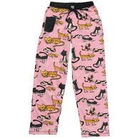 Lazy One Women's Cat Nap Pajama Pant