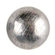 """M&P .600-.735"""" Muzzleloading Round Ball (25)"""