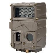 Cuddeback Long Range IR Scouting Camera