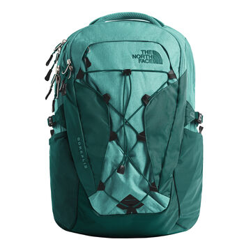 490056f4f8 Images. The North Face Women's Borealis 27 Liter Backpack - Discontinued  Color