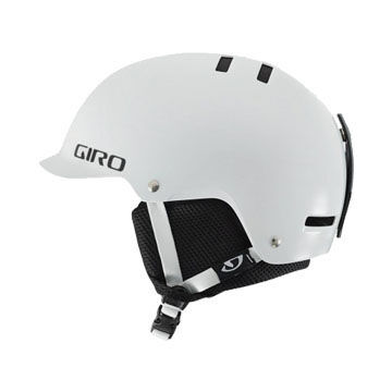 Giro Children's Vault Snow Helmet - 15/16 Model