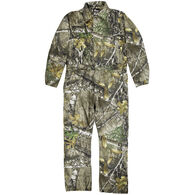 Berne Men's Stag Coverall