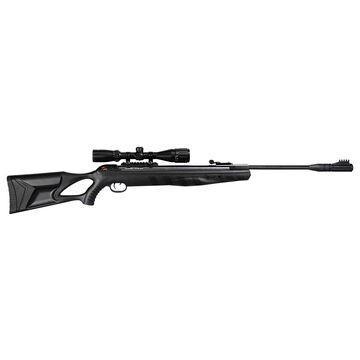 Umarex Octane Elite 22 Cal. Air Rifle Combo
