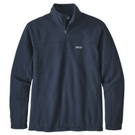 Patagonia Men's Micro D Fleece Pullover