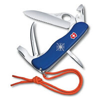 Victorinox Swiss Army Skipper Pro Nautical Multi-Tool