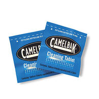 CamelBak Cleaning Tablets - 8 Pk.