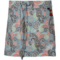 Skhoop Women's Margot Mini Skirt