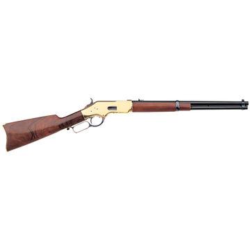 Uberti 1866 Yellowboy Carbine 45 Colt 19 10-Round Rifle