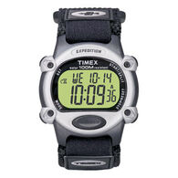 Timex Expedition Chrono Alarm Timer Full-Size Watch