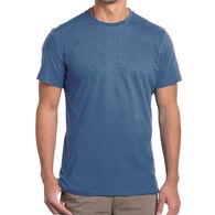 Kuhl Men's Bravado Short-Sleeve Shirt