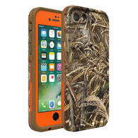 LifeProof iPhone 7 FRĒ Waterproof Phone Case