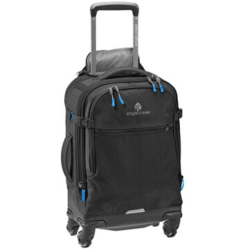 Eagle Creek Gear Warrior AWD International Wheeled Carry-On Bag