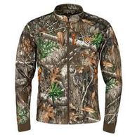Scent-Lok Men's Savanna Crosshair Jacket
