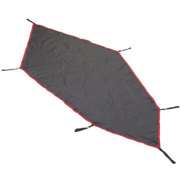 Eureka Tent Footprint