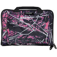 Bulldog Muddy Girl Camo Mini Range Bag
