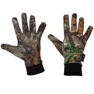 Gamehide Men's ElimiTick Insect Repellent Glove