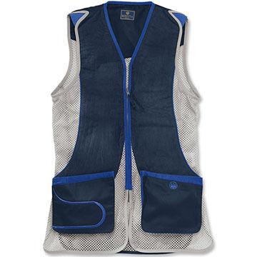 Beretta Mens DT11 Shooting Vest