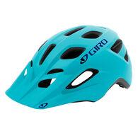 Giro Children's Tremor MIPS Bicycle Helmet