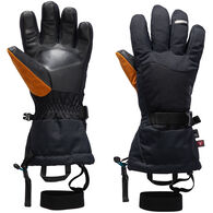 Mountain Hardwear Women's Firefall/2 GTX Glove