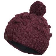 Sherpa Adventure Gear Women's Saroj Hat