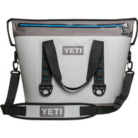 YETI Hopper Two 30 Portable Cooler