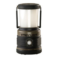 Streamlight Siege 340 Lumen Lantern