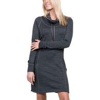 Kuhl Women's Lea Dress