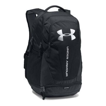 Under Armour Hustle 3.0 30 Liter Backpack