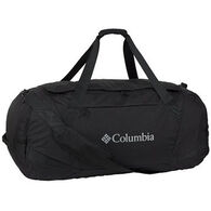 Columbia Summit Trail Small Duffel