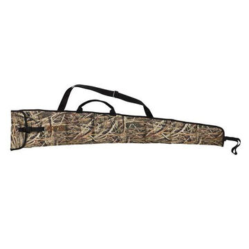 Browning BRNG Mossy Oak Shadow Grass Blades 52 Slip Gun Case