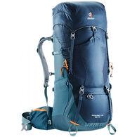 Deuter Aircontact Lite 65 + 10 Backpack