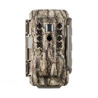 Moultrie XV7000i Cellular Trail Camera