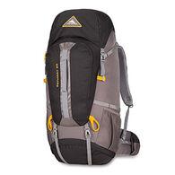 High Sierra Pathway 60 Liter Backpack