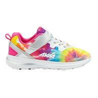 Avia Girls' Avi-Maze Running Shoe