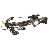 PSE Coalition Crossbow Package