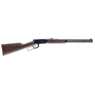 Winchester 94 Short 25-35 Winchester 20 7-Round Rifle