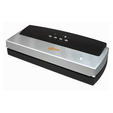 Weston Harvest Guard Vacuum Sealer