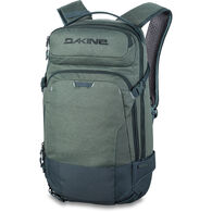 Dakine Heli Pro 20 Liter Snow Backpack