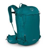 Osprey Women's Sopris 30 Liter Snow Sports Backpack