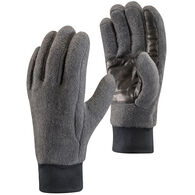 Black Diamond Equipment Men's Heavyweight Wooltech Glove