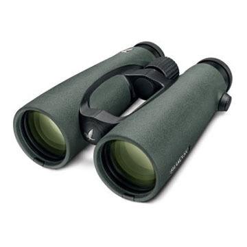 Swarvoski EL 10x 50mm Binocular